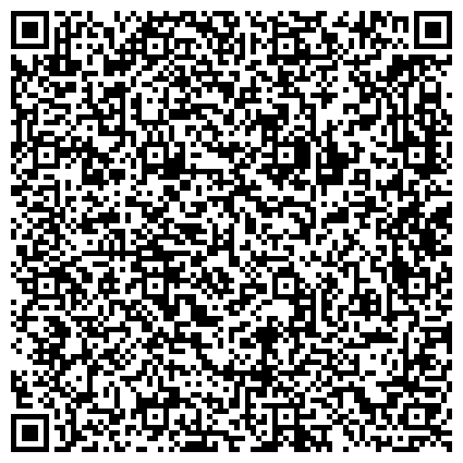 """QR-код с контактной информацией организации НОУ Частный детский сад """"Классическое образование"""""""