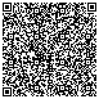 QR-код с контактной информацией организации ООО Виброинструмент