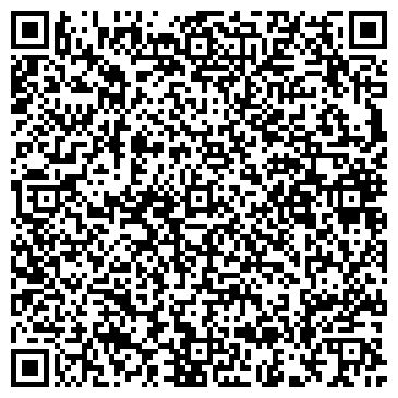 QR-код с контактной информацией организации ООО Автозабота.бай