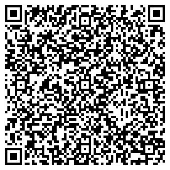 QR-код с контактной информацией организации «ДЕЗ ЖКУ»  Участок № 11