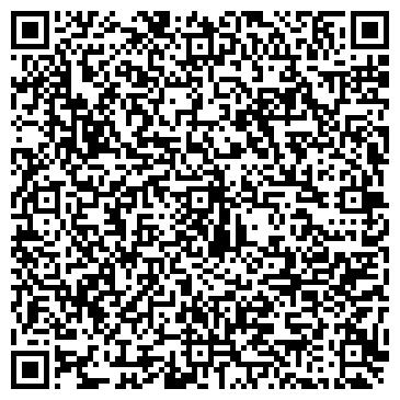 QR-код с контактной информацией организации ПЕТРО КАЗАХСТАН КУМКОЛЬ РЕСОРСЕЗ