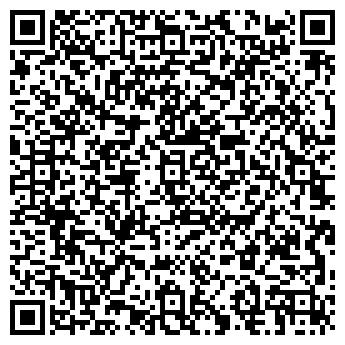 QR-код с контактной информацией организации Участок № 15