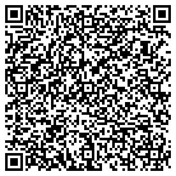 QR-код с контактной информацией организации ООО В.С.Б.-ЦЕНТР