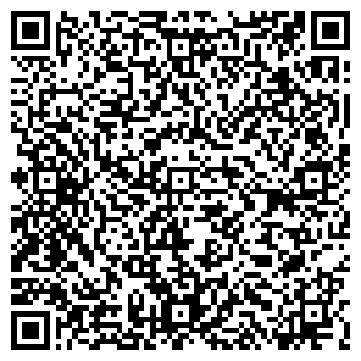 QR-код с контактной информацией организации ИМАЖИНЭ
