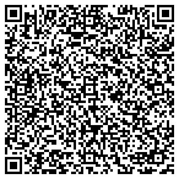 """QR-код с контактной информацией организации Семейный центр корейской практики """"Импульс"""""""