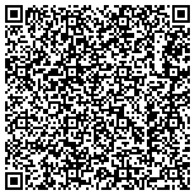 QR-код с контактной информацией организации Ателье по ремонту одежды