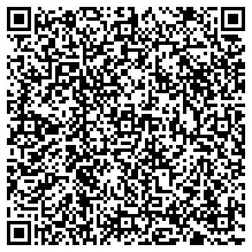 QR-код с контактной информацией организации ПОЛИГРАФИЯ-КЫЗЫЛОРДА ОАО