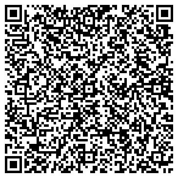 QR-код с контактной информацией организации ООО Авто Помощь