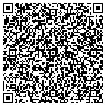 QR-код с контактной информацией организации ПРОФЕССИОНАЛЬНО-ТЕХНИЧЕСКАЯ ШКОЛА № 6