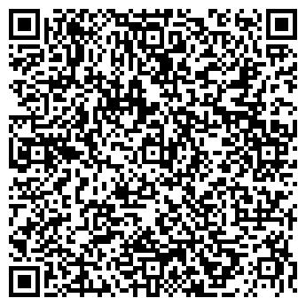 QR-код с контактной информацией организации СТАНКОПРОМРЕМОНТ