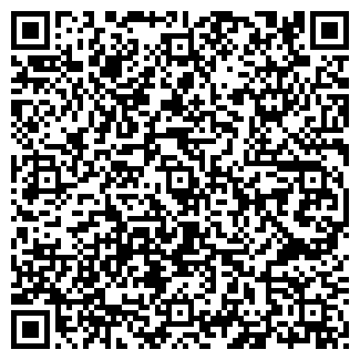 QR-код с контактной информацией организации ООО ПНКБ