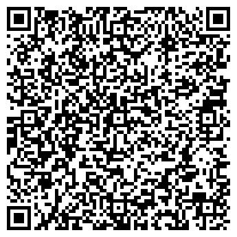 QR-код с контактной информацией организации Openhelp.kz