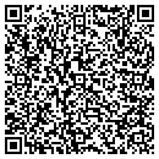 QR-код с контактной информацией организации РАИМБЕК ТОО