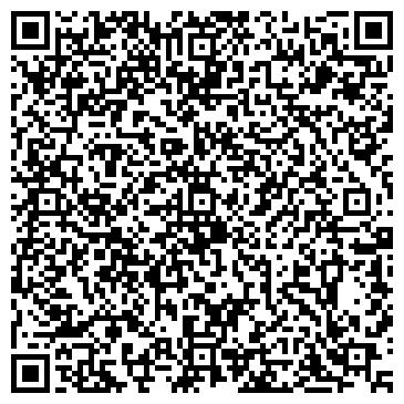 QR-код с контактной информацией организации ООО ЭнергоСпецСтройМонтаж