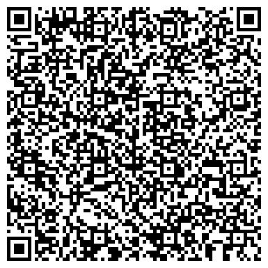 QR-код с контактной информацией организации ООО Центр координации продаж и закупок