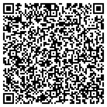 QR-код с контактной информацией организации VWPROF