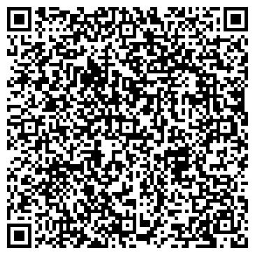 QR-код с контактной информацией организации ЦЕНТРАЛЬНЫЕ ЭЛЕКТРОСЕТИ