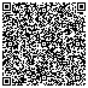 QR-код с контактной информацией организации АВТОМОБИЛЬНЫЙ ЛОМБАРД