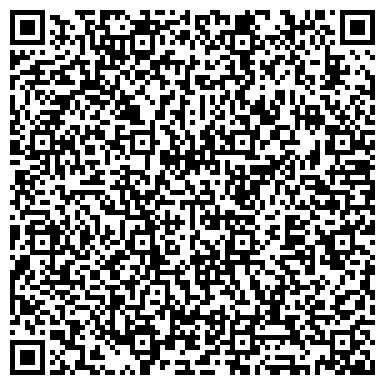"""QR-код с контактной информацией организации Юридическая компания """"Абсолютный закон"""""""