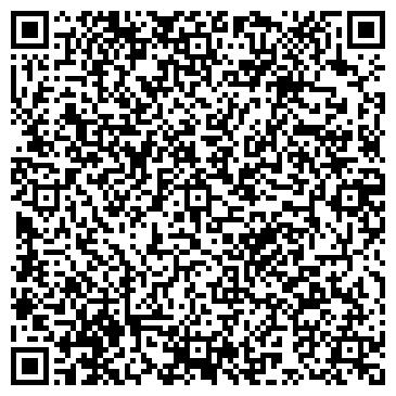 QR-код с контактной информацией организации РЕМЛОКОМОТИВ ПРОИЗВОДСТВЕННЫЙ КООПЕРАТИВ