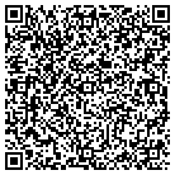 QR-код с контактной информацией организации ИП Юшков И.О