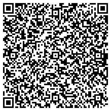 """QR-код с контактной информацией организации ООО Стоматологические клиники """"Петродент"""""""