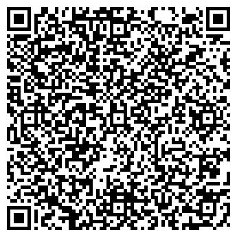 QR-код с контактной информацией организации БЕЛЬПОСТЕЛЬ