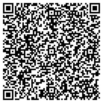 QR-код с контактной информацией организации ОАО МОСЛИФТМОНТАЖ