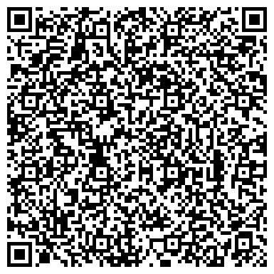 QR-код с контактной информацией организации Секонд хенд Rivotex оптом