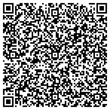QR-код с контактной информацией организации Комбикорма в Волгограде