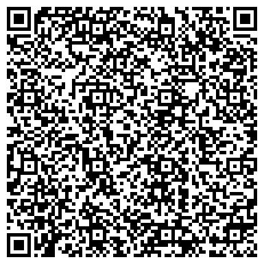 """QR-код с контактной информацией организации ООО ТД """"Мебельная фабрика СИБИРЬ"""""""