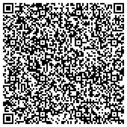 QR-код с контактной информацией организации ФГУП УПРАВЛЕНИЕ ЭКСПЛУАТАЦИИ НЦЧ РАН
