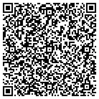 QR-код с контактной информацией организации ООО УЭСК