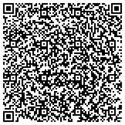 QR-код с контактной информацией организации РОССИЙСКАЯ АССОЦИАЦИЯ РАЗВИТИЯ ИГОРНОГО БИЗНЕСА