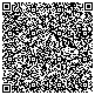 QR-код с контактной информацией организации ПРОФСОЮЗ РАБОТНИКОВ НАРОДНОГО ОБРАЗОВАНИЯ И НАУКИ РФ В СЗАО