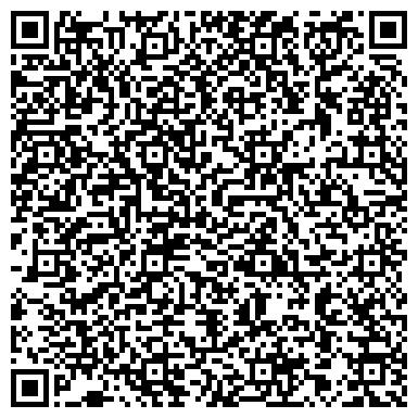 QR-код с контактной информацией организации Интернет-магазин BIGLOOK