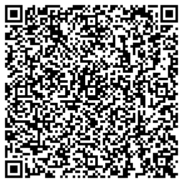 QR-код с контактной информацией организации ТОО Press House Company