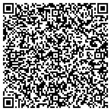 QR-код с контактной информацией организации ЕВРОСТРОЙАЛЬЯНС
