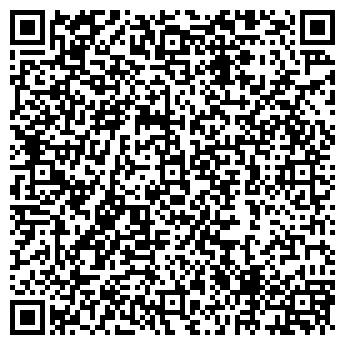 QR-код с контактной информацией организации РИД-М