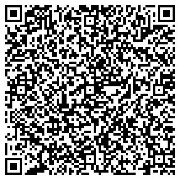 QR-код с контактной информацией организации СТРОЙЖЕЛЕЗОБЕТОН