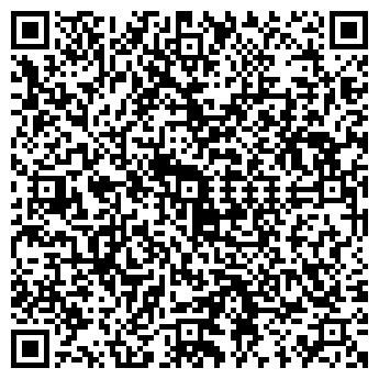 QR-код с контактной информацией организации ЦЕПТЕР