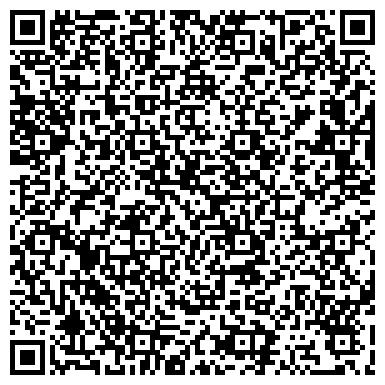 QR-код с контактной информацией организации ООО РосБрокер Страхование