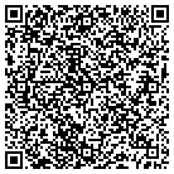 QR-код с контактной информацией организации LIMEBRICK