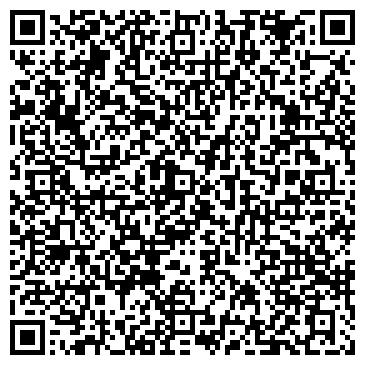 QR-код с контактной информацией организации СамДезПрофи
