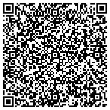 QR-код с контактной информацией организации ПСИТ-ТЕХНОЛОДЖИ XXI ВЕК