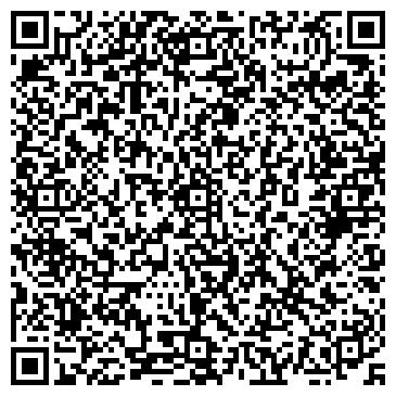 QR-код с контактной информацией организации ПРОГТЕХНИКА НПЦ