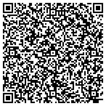 QR-код с контактной информацией организации СЫР БОЙЫ ОБЛАСТНАЯ ГАЗЕТА