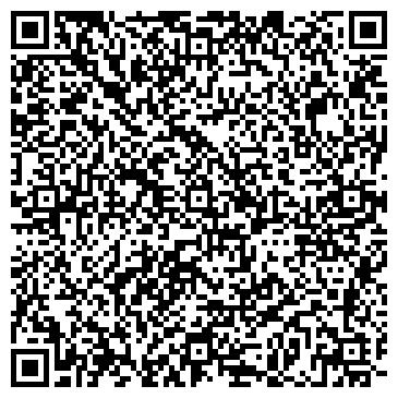 QR-код с контактной информацией организации ОСАГО-КАСКО