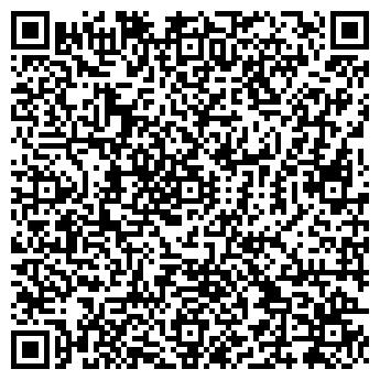 QR-код с контактной информацией организации СЫР ШАРАБЫ ОАО