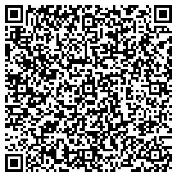 QR-код с контактной информацией организации МИЛАНИК